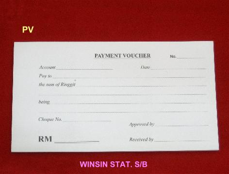 sdn dating voucher Credit voucher swipe card = a payment method that can be used in the absence of cash game, on-line dating and social network the startup stock exchange.