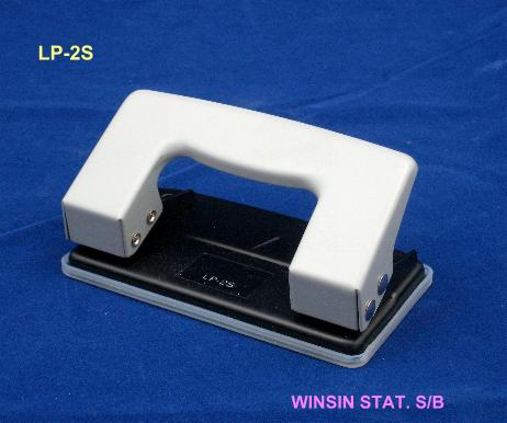 ITO TWO HOLE PUNCH LP-2S