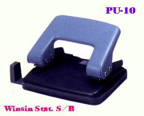 OPEN PUNCH PU-10