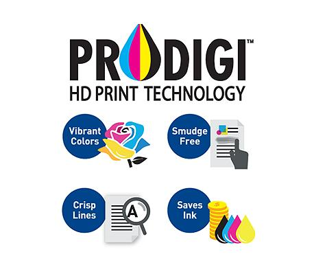 PAPER ONE PHOTOCOPY PAPER A4 80g 500 sheets PER REAM
